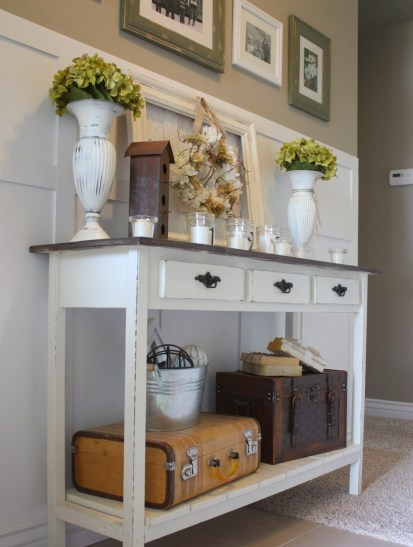 30-entry-table-ideas-homebnc