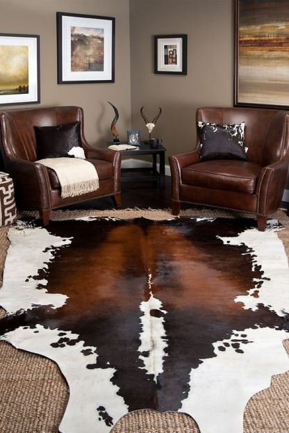 33-cowhide-rug-from-ikea-is-a-great-alternative-to-a-real-one