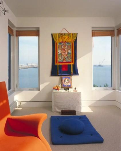 33-minimalistische-Meditationsraum-Design-Ideen-4-775x969-1