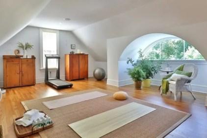 33-minimalistische-Meditationsraum-Design-Ideen-8-775x517-1