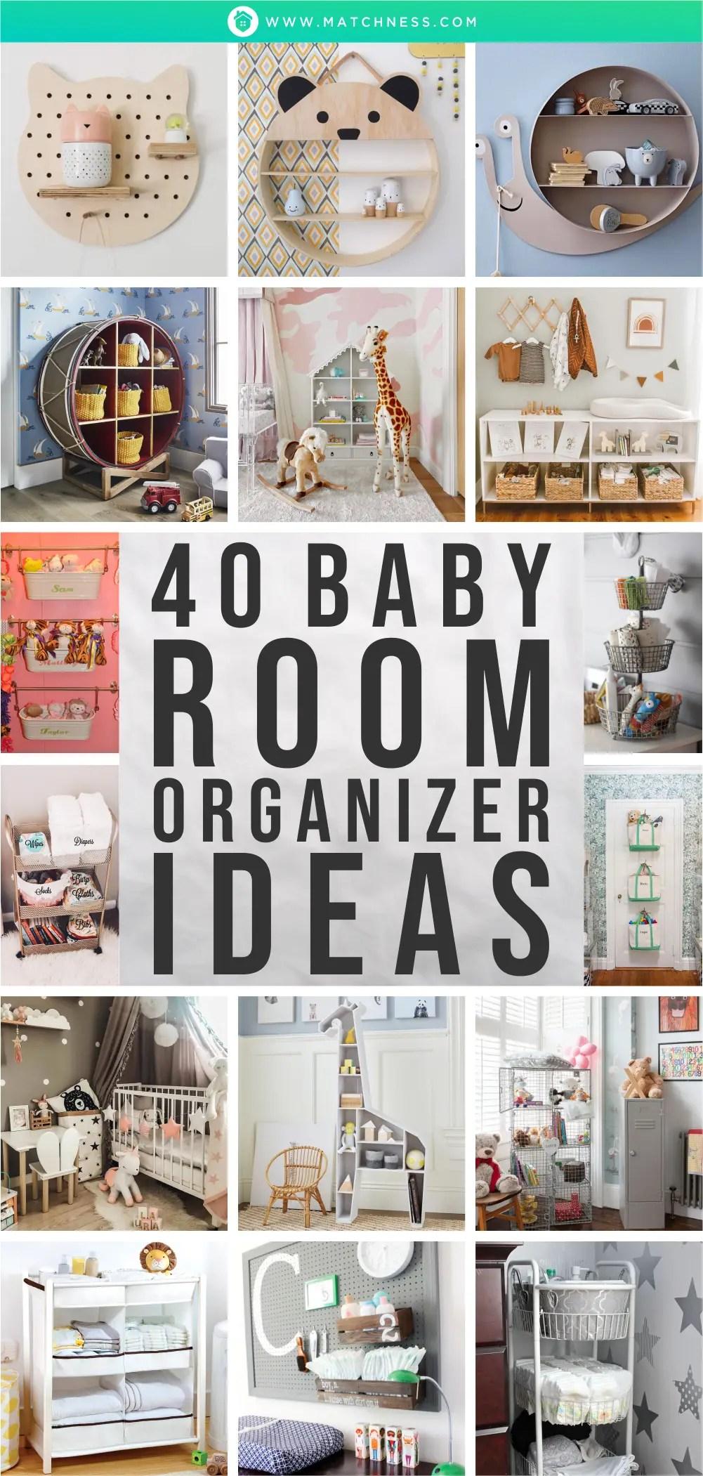 40-baby-room-organizer-ideas1