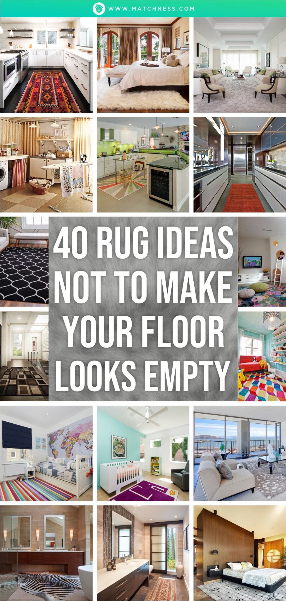 40-rug-ideas-not-to-make-your-floor-looks-empty1