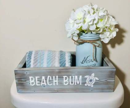 45d-nautical-bathroom-ideas-homebnc-v3