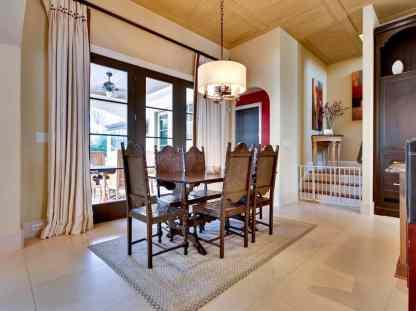 5-bedroom-country-style-two-story-home-dining-may52020-1-min