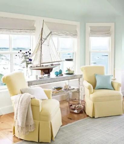 54eb5e98a1054_-_sailboat-model-cape-code-house-0612-xln
