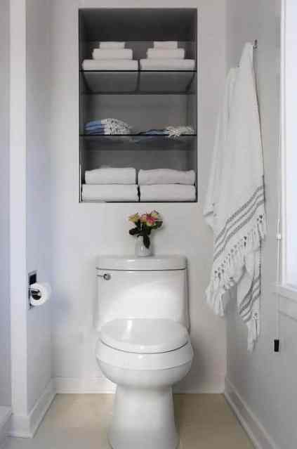 8-maximize-space-with-recessed-shelves