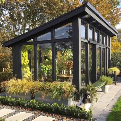 Awesome-backyard-greenhouse-design-ideas-25-1-kindesign