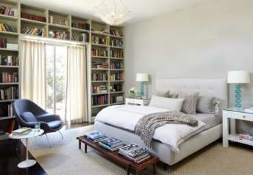 Bedrooms-with-bookshelves-06-1-kindesign-576x400-1