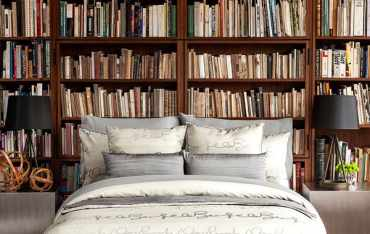 Bedrooms-with-bookshelves-17-1-kindesign