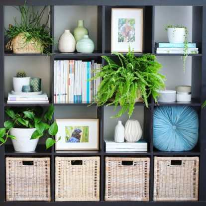 Bookcase-styling-750x750-1