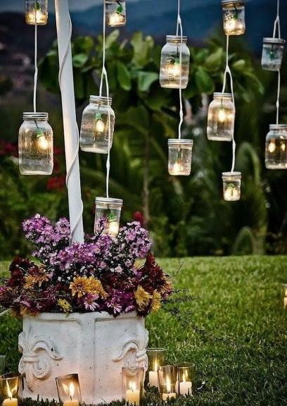Bulb-lights-in-mason-jar-string.v1-25274