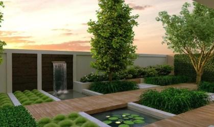 Contemporary-garden-design-ideas-and-tips