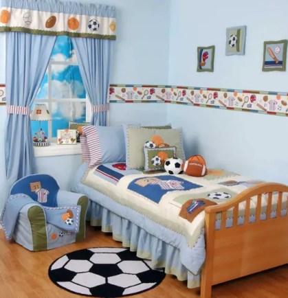 Cool-kids-bedroom-theme-ideas-12-554x574-1