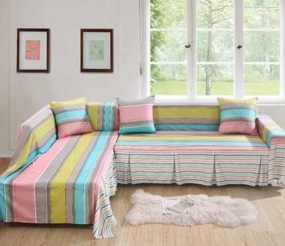 Cotton-sofa-cover-set-living-room-sofa-idead-home-decoration