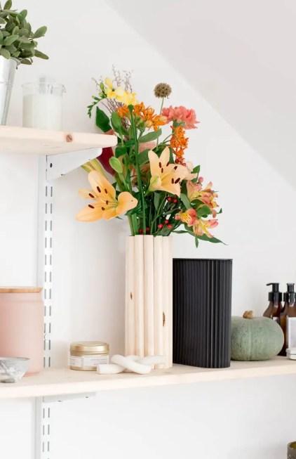 Diy-wooden-vase-@fallfordiy-10