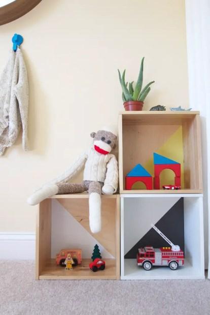 Diy-toy-organizer-ideas-anikas-diy-life-700-1-1