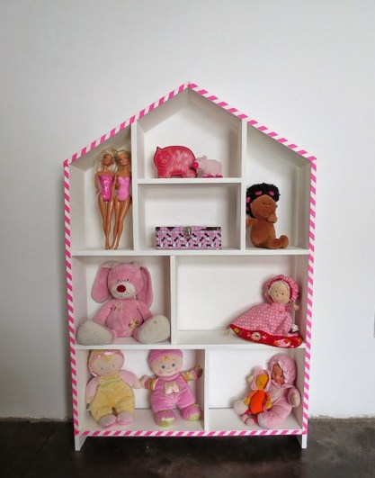 Diy-toy-organizer-ideas-anikas-diy-life-700-5