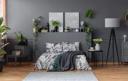 Dark-gray-bedroom_photographee.eu_shutterstock