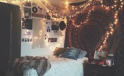 Dorm-room