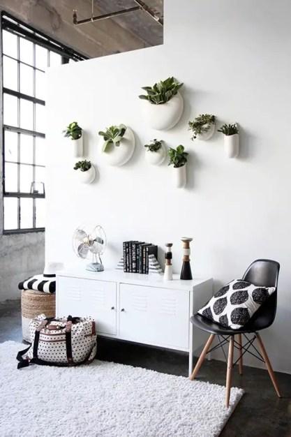 Elegante-diy-hängende-pflanzer-ideen-für-drinnen-39