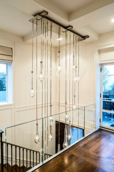 How-to-choose-a-cascading-chandelier-home-lighting-ideas