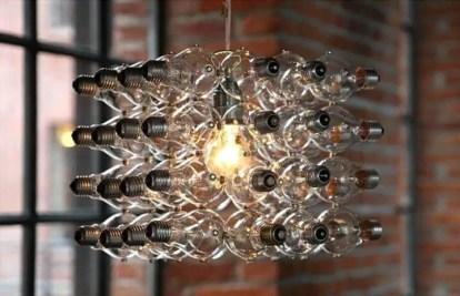 Impossible-light-bulb-plus
