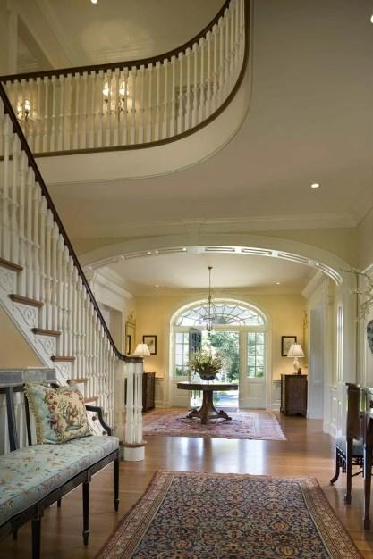 Beeindruckende-Design-Ideen-für-Foyers3-1