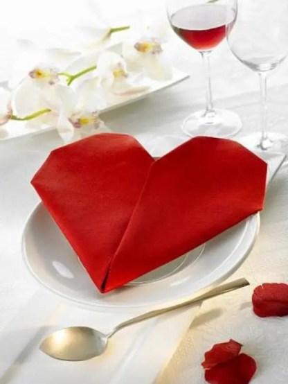 Amor-guardanapo-dobra-16