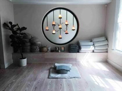 Meditationsraum-Ideen8