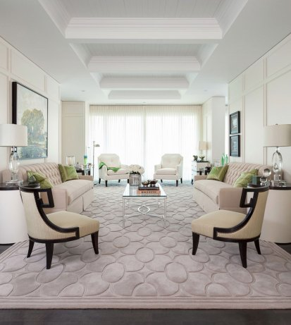 Modern-living-room-rugs-for-whole-house1