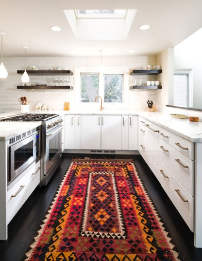 Modern-living-room-rugs-for-whole-house9