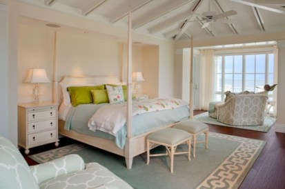 Pastel-and-soft-colors-for-perfect-relaxation-atmosphere-in-your-bedroom-2-620x412-1