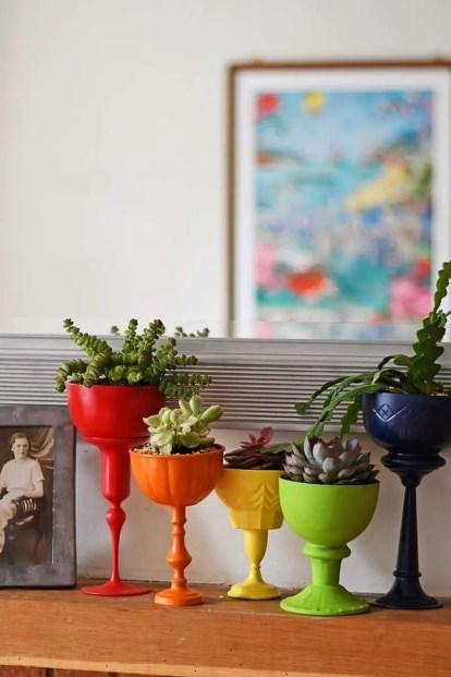 Repurposed-planters-teacup