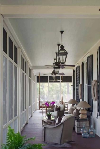 Screened-porch-design-ideas-18-1-kindesign