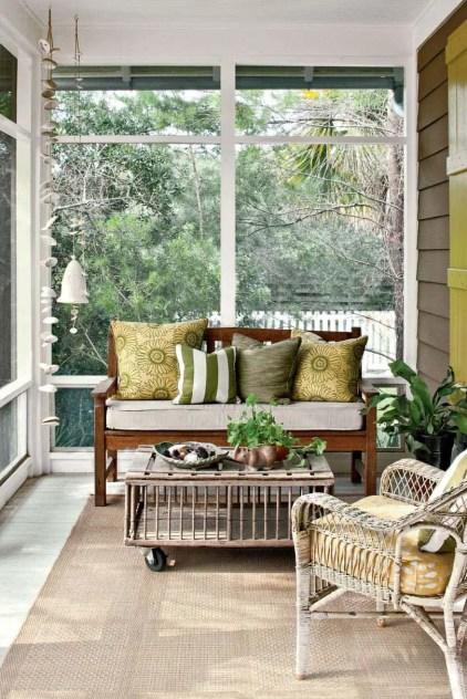 Screened-porch-design-ideas-21-1-kindesign-1