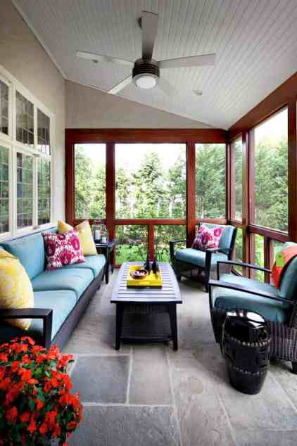 Screened-porch-design-ideas-27-1-kindesign