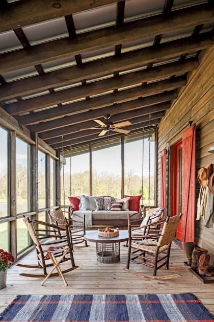 Screened-porch-design-ideas-30-1-kindesign