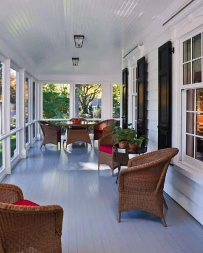 Screened-porch-design-ideas-45-1-kindesign