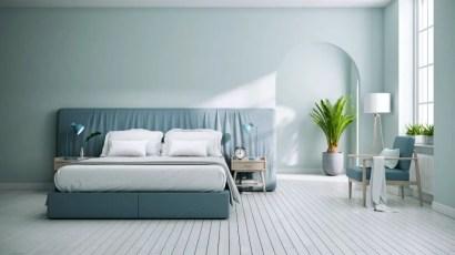 Slate-blue-bedroom_lekstock-3d_shutterstock