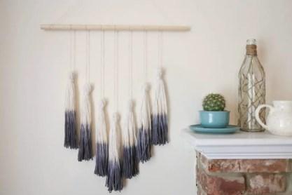 Tassels-for-wall-decor