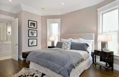 Taupe-bedroom-color