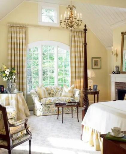 Traditional-bedroom-desogn