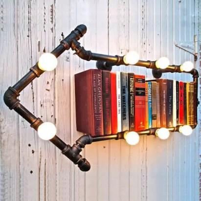 Wall-lamps-american-vintage-aisle-industrial-water-pipe-wall-lights-water-pipe-font-b-bookshelf-b