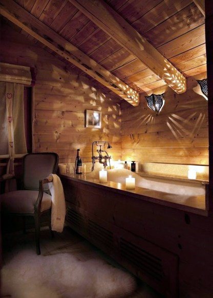 Ways-to-use-candles-in-bathroom-for-special-nights-6-1