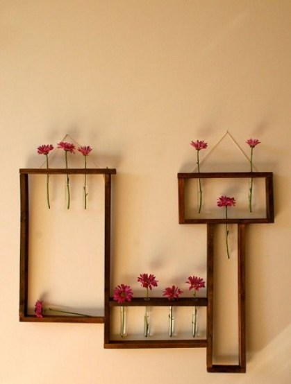 Wooden-wall-hanging-crafts