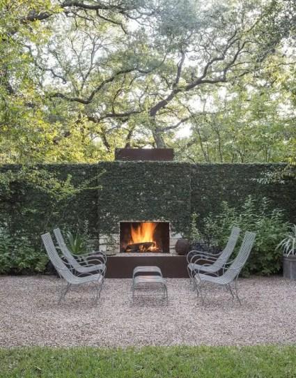 Backyard-patio-design-600x765-1