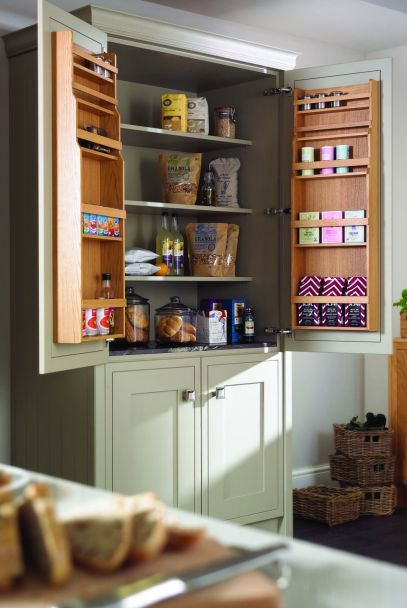 Bramham-chefs-pantry-by-daval-hr-a-1614874359