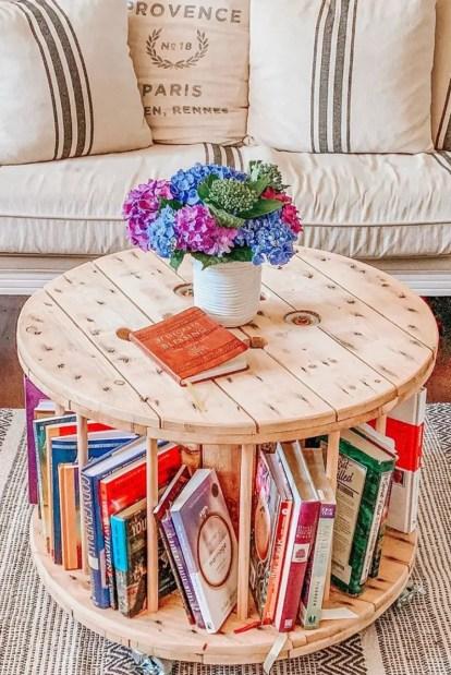 Coffee-table-diy-bookshelf-1580856634