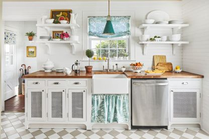 Cottage-decor-kitchen-1582223458