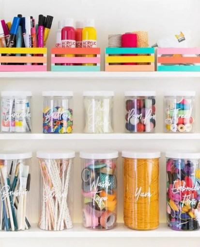 Craft-organization-3-768x949-1